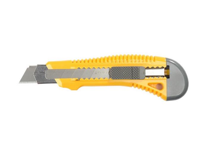 Малярный нож для разрезания пластиковых панелей