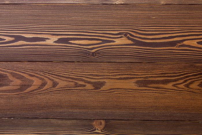Стеновые панели из массива грецкого ореха