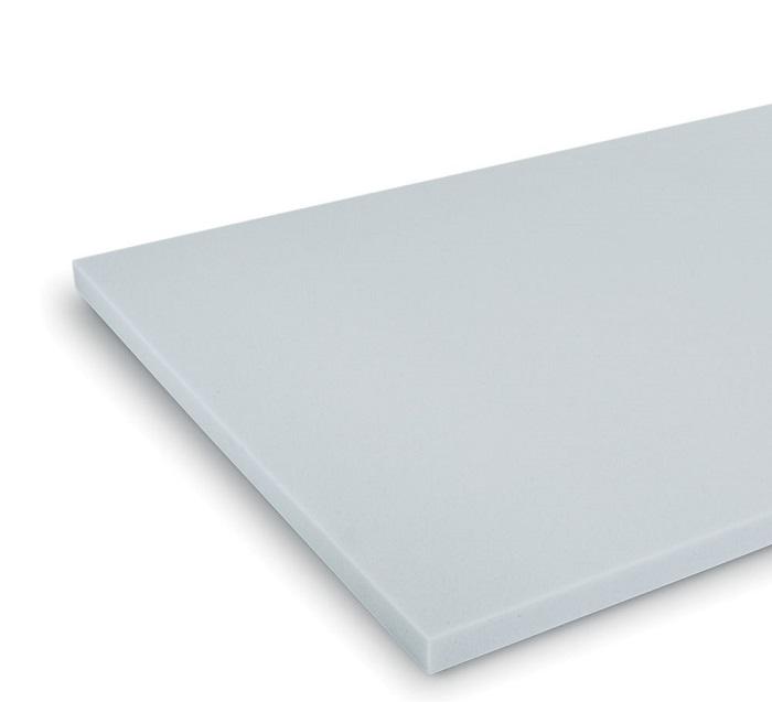 Стекломагниевая панель для стен