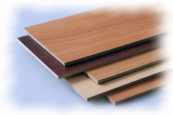 Выбор древесноволокнистых панелей для отделки