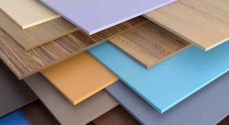 Невоспламеняющиеся панели для внутренней отделки стен
