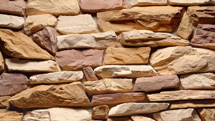 Вариант натурального камня