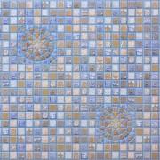 Панели ПВХ мозаика